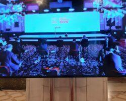 congres PSD (21)