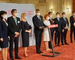 congres PSD (24)