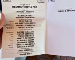 congres PSD (28)