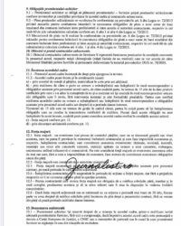 contract5