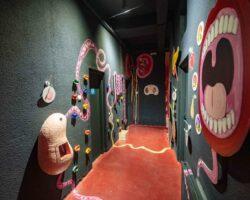 muzeul copiilor (1)