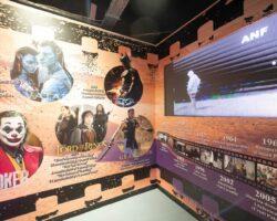 muzeul copiilor (12)