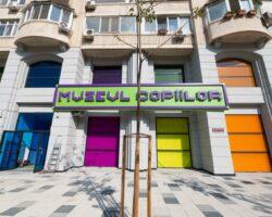 muzeul copiilor (13)