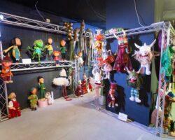 muzeul copiilor (16)