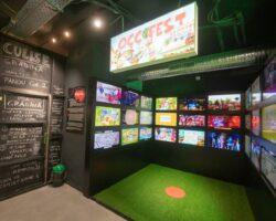 muzeul copiilor (3)