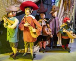 muzeul copiilor (8)