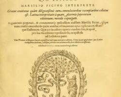 platonis-opera-omnia-quae-exstant