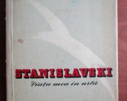 stanislavski-viata-mea-in-arta_1958