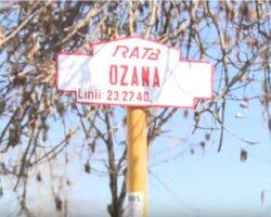 1-ozana