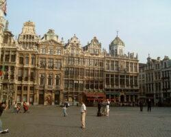 Bruxelles,_Grand_Place