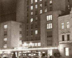 Hotel-Carpati-1961jpg