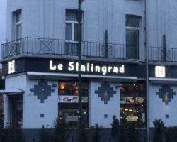 Hotel Stalingrad2