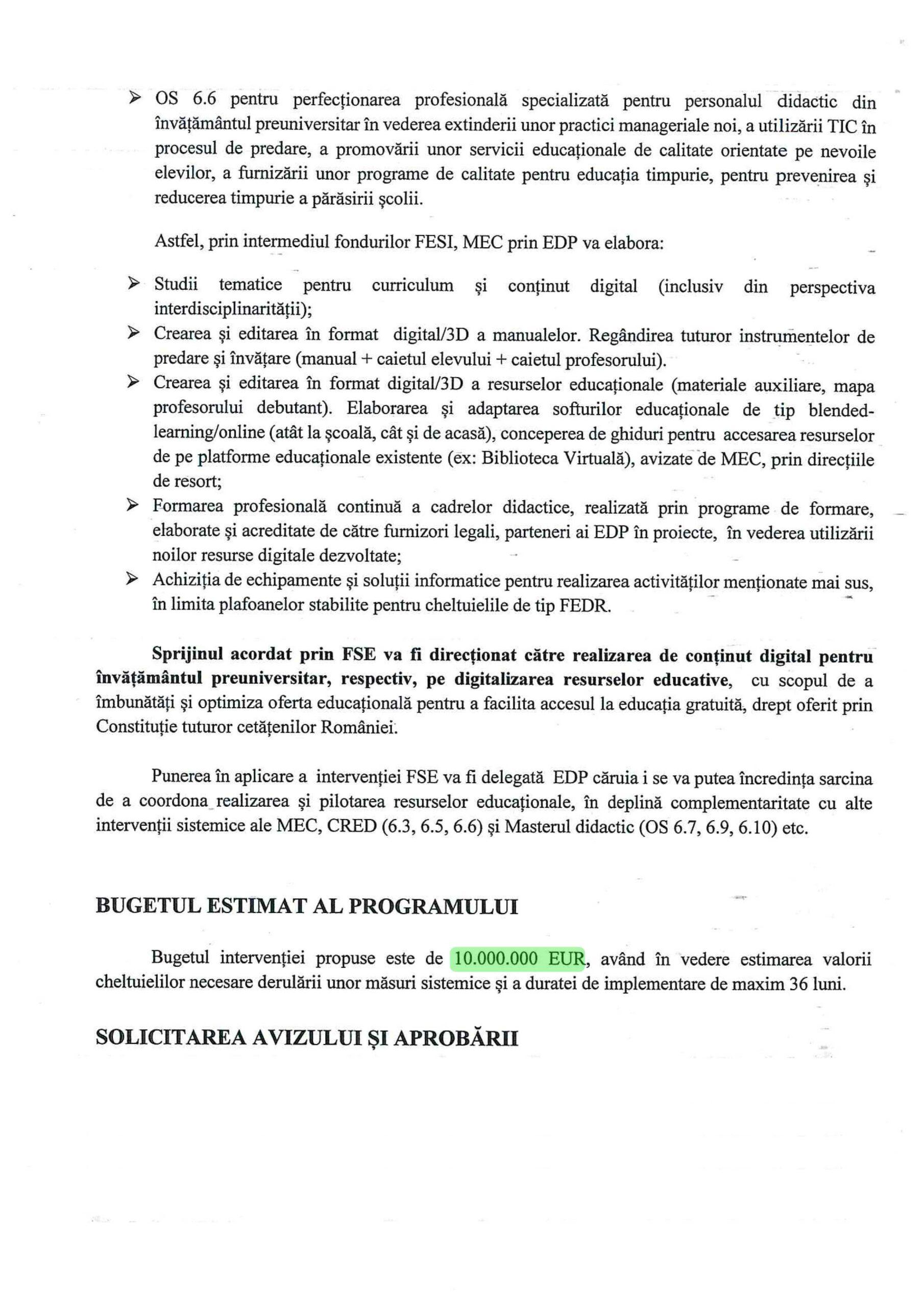 Memorandum-Ministerul-Educatiei-4
