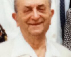 Prof Constantin Marinescu