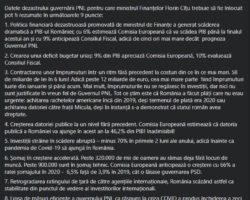Roxana Paturcă Facebook 3
