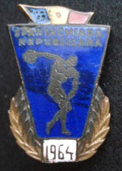 Spartachiada-republicana-1964