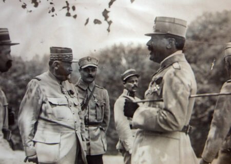 berthelot-generali-francezi