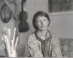 in atelier 1985 1