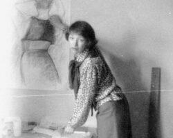 in atelier 1985 2