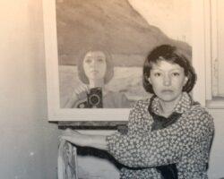 in atelier 1985 3