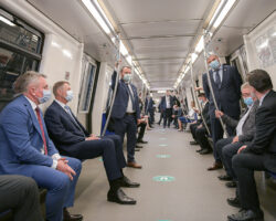 original_inaugurare_magistrala_metrou_m5_15-09-2020_42