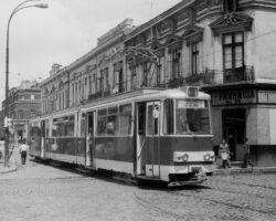 tramvaiul 19