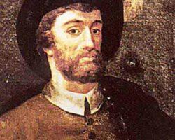 Antonio-Pigafetta