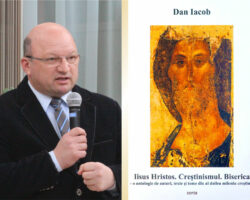 Dan-Iacob- lansare de carte