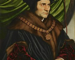 Hans_Holbein,_the_Younger_Sir_Thomas_More_jpg