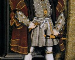 Henry-VIII-King_of_England_1491-1547