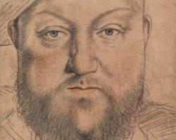 Henry-VIII-King_of_England_1491-1547 schita