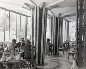 Monte Carlo restaurant_1962.3jpg