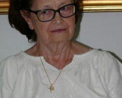 Roxana-Cristian-1