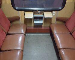 compartimentul-unui-vagon-vechi