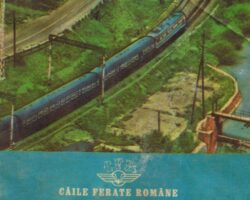 mersului-trenurilor-anii-80