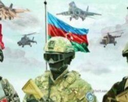 turc, azer , pakistanez in alianta