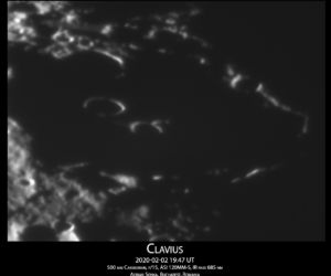 20200202-clavius