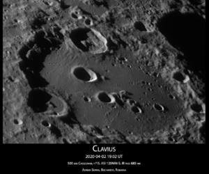 20200402-clavius