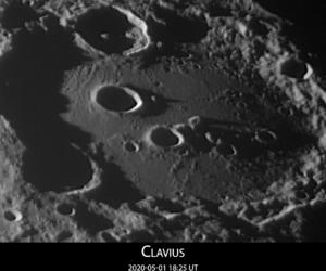 20200501-clavius