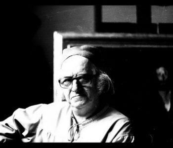 Corneliu-Baba-in-atelier-1979