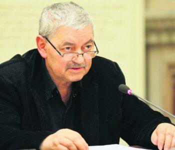 Ion Bulei