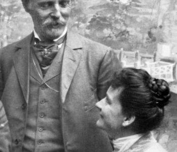 Karl-May si sotia_1904