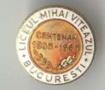 LMV Centenar