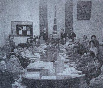 LMV consiliul pedagogic