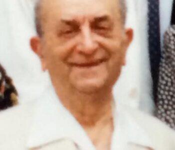 Prof-Constantin-Marinescu
