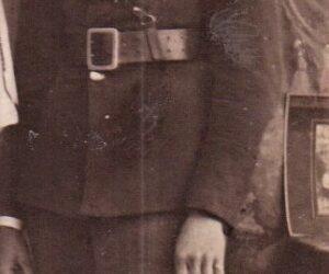 Romulus Stefănescu