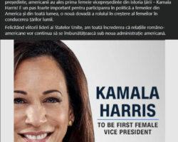 felicitari_kamala_viorica_dancila