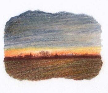 pastel sabina ivascu_1975