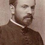 Alexandru Munteanu Reșița_1900