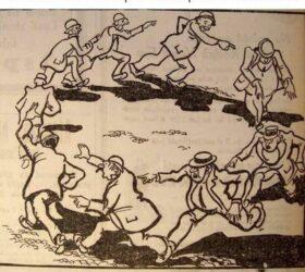 Caricatura_1930